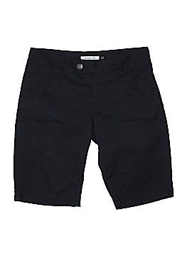 Christopher Blue Shorts Size 10