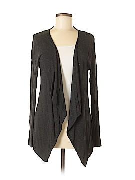 U-Knit Cardigan Size M