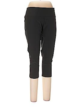 Nike Active Pants Size 3X (Plus)