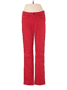 Pilcro and The Letterpress Jeans 30 Waist