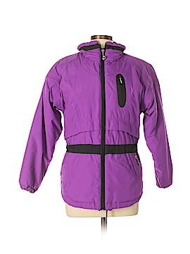 Obermeyer Coat Size 16