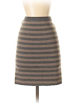Club Monaco Wool Skirt Size M