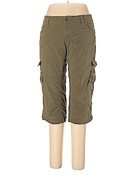 Kuhl Cargo Pants Size 12