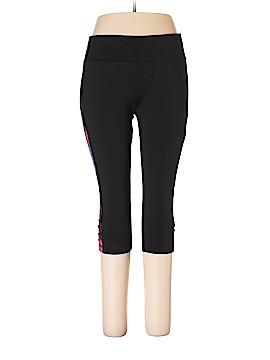 Athletic Works Active Pants Size L