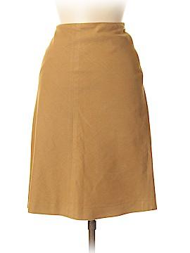 Lauren Moffatt Casual Skirt Size 4