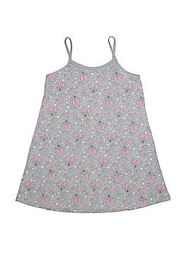 Disney Dress Size 7 - 8