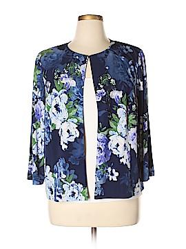 Jessica Howard Jacket Size 20 (Plus)
