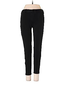 Madewell Dress Pants Size 0