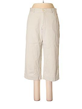 Ralph Lauren Sport Casual Pants Size 10