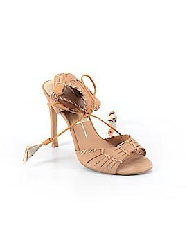 Dolce Vita Heels Size 7