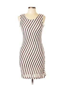 Vila Casual Dress Size L