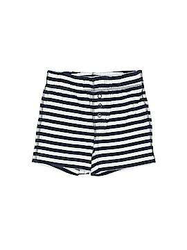 Baby Gap Shorts Size 0-3 mo