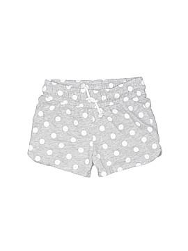 Circo Shorts Size M (Kids)