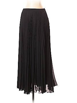 Valerie Stevens Casual Skirt Size S