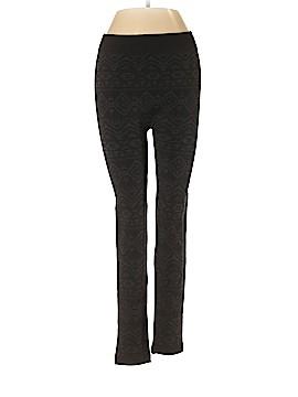 Xhilaration Leggings Size Lg - XL