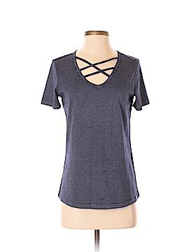 Marc New York Short Sleeve T-Shirt Size S