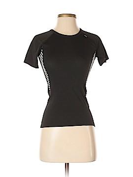 Helly Hansen Active T-Shirt Size XS
