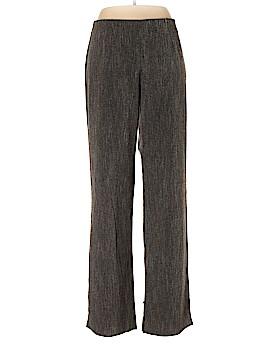 CAbi Dress Pants Size 10