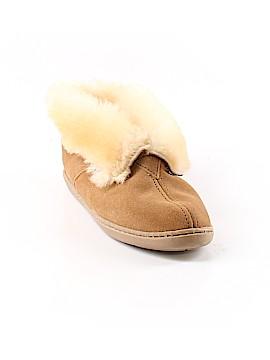 Minnetonka Ankle Boots Size 5