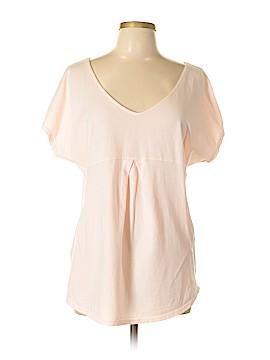 Porridge Short Sleeve T-Shirt Size M