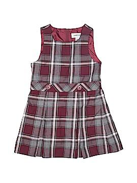 Lands' End Dress Size 5