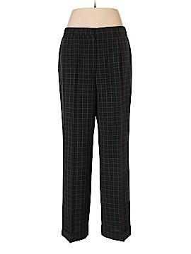 Studio C Dress Pants Size 18 (Plus)