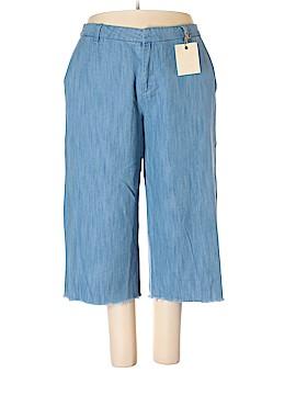 RACHEL Rachel Roy Jeans Size 22 (Plus)