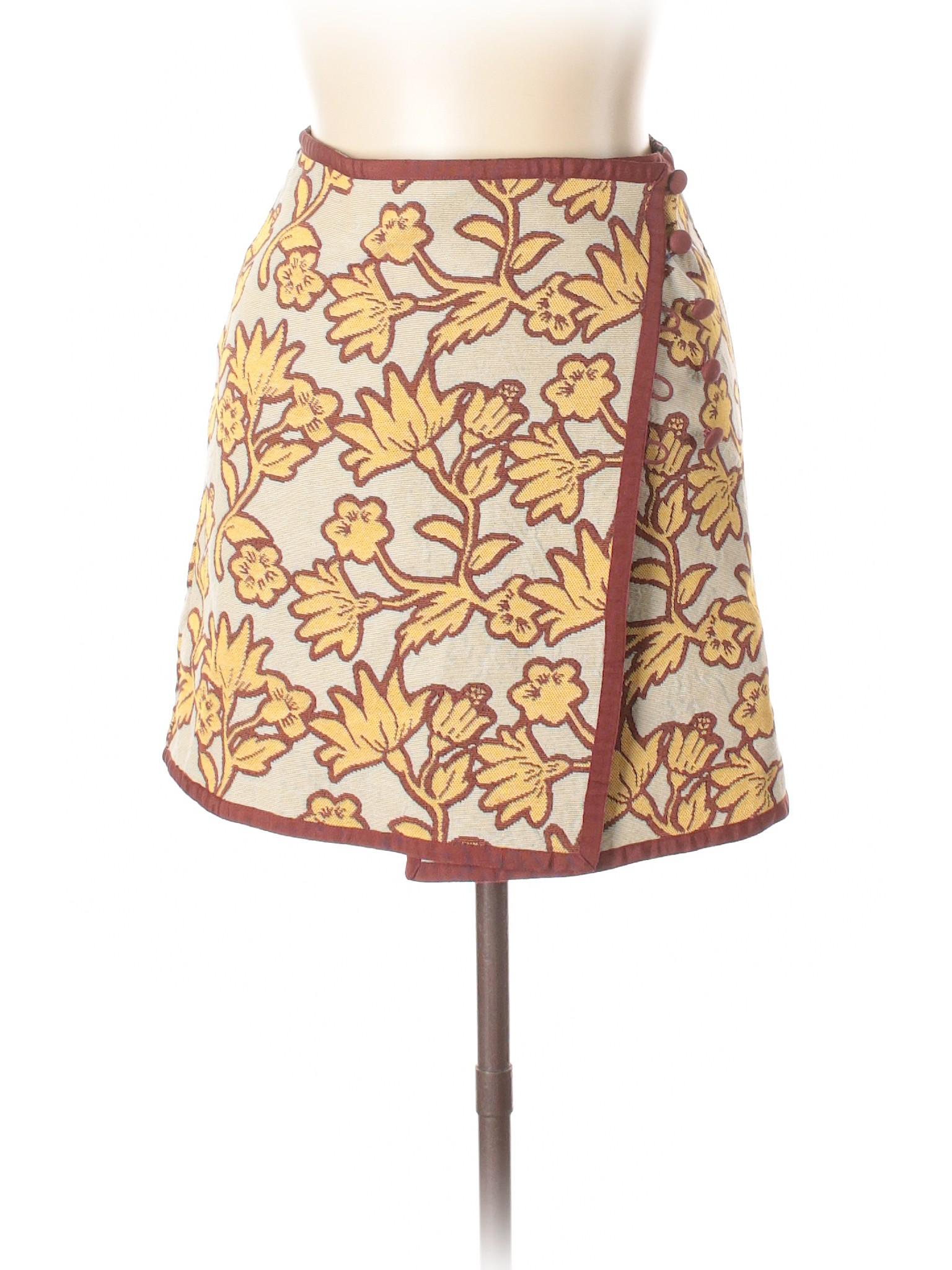 Casual Boutique Boutique Boutique Casual Casual Casual Boutique Skirt Skirt Boutique Skirt Skirt zRzXaq