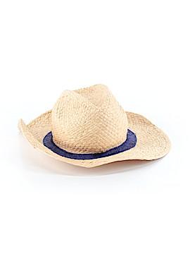 J. McLaughlin Sun Hat One Size