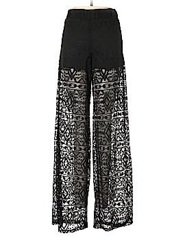 Heart Soul Casual Pants Size S