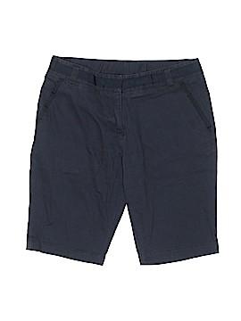 Nautica Shorts Size 12