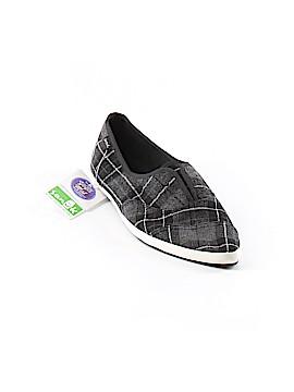 Sanuk Sneakers Size 10