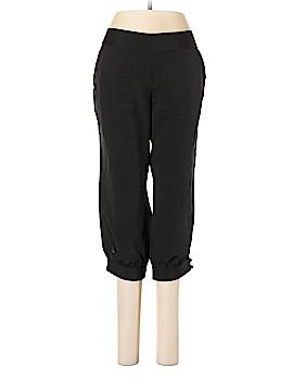 Ladakh Casual Pants Size 10