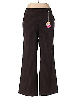 Old Navy Dress Pants Size 14