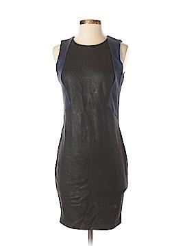 Krisa Casual Dress Size S