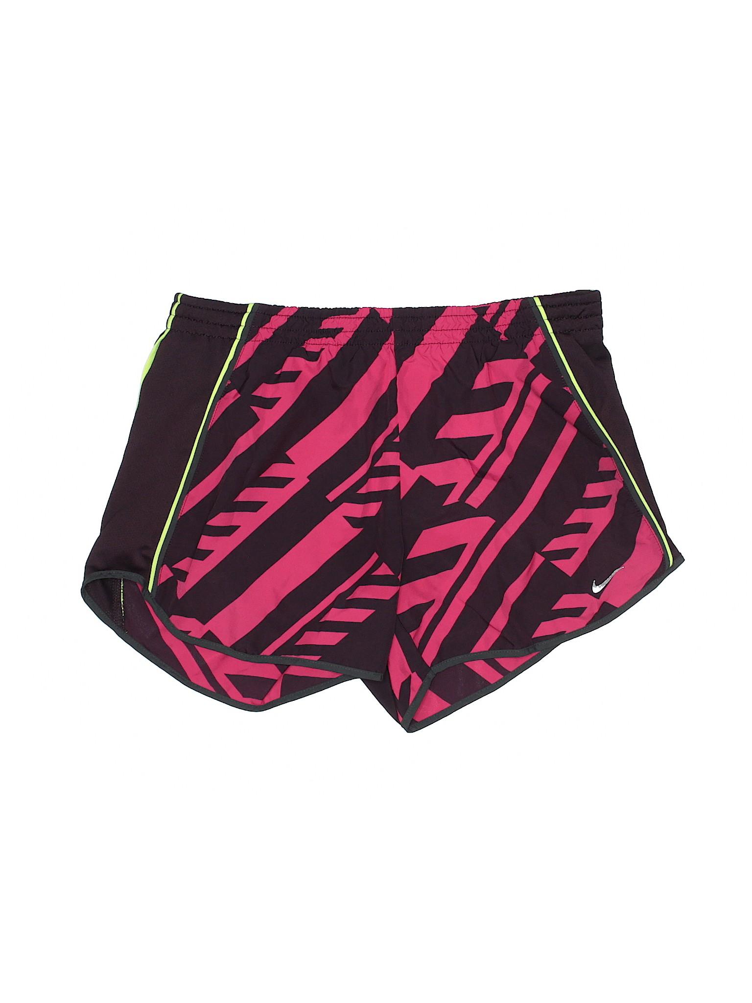 Shorts Nike Athletic Shorts Athletic Boutique Boutique Nike ErE5qTw