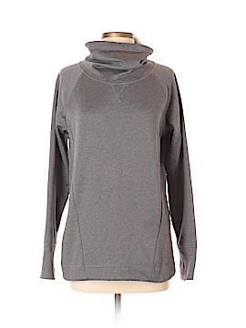 EXP Core Sweatshirt Size S