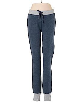 J. Crew Factory Store Sweatpants Size XS