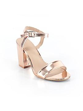 ASOS Heels Size 5