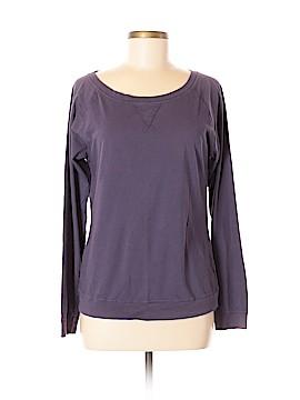 Gap Body Sweatshirt Size M