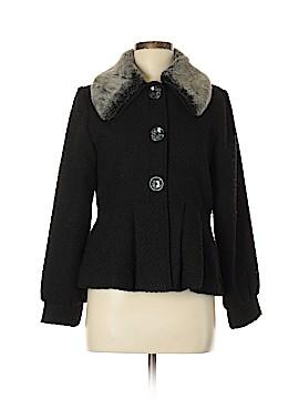Talie Coat Size M