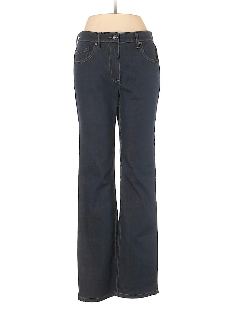 Faconnable Women Jeans Size 6