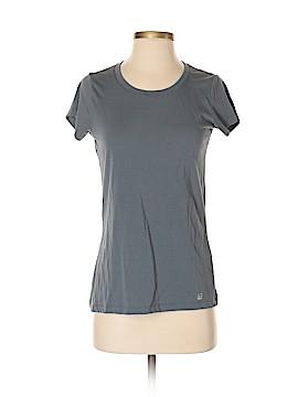 Eastern Mountain Sports Short Sleeve T-Shirt Size M