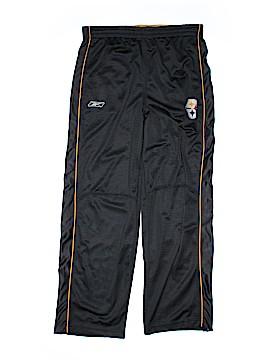 Reebok Track Pants Size 14 - 16