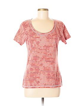 Alpine Design Short Sleeve T-Shirt Size M