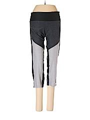 Champion Women Active Pants Size S