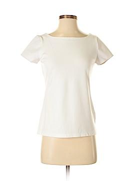 Banana Republic Short Sleeve T-Shirt Size XS