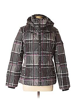 ZeroXposur Coat Size M