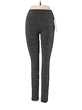 ShoSho Leggings Size Sm/Md