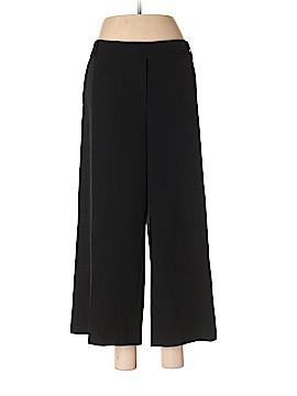 Focus 2000 Dress Pants Size 12